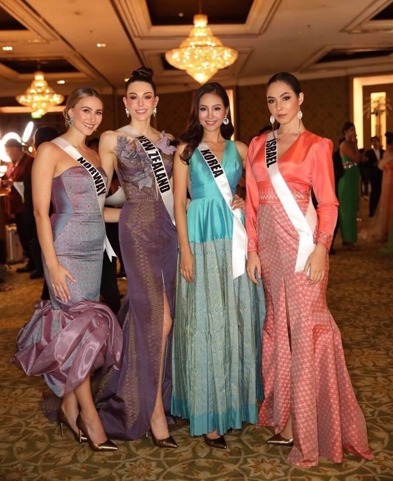 thai night gala dinner de candidatas a miss universe 2018. - Página 10 Eu98v65y