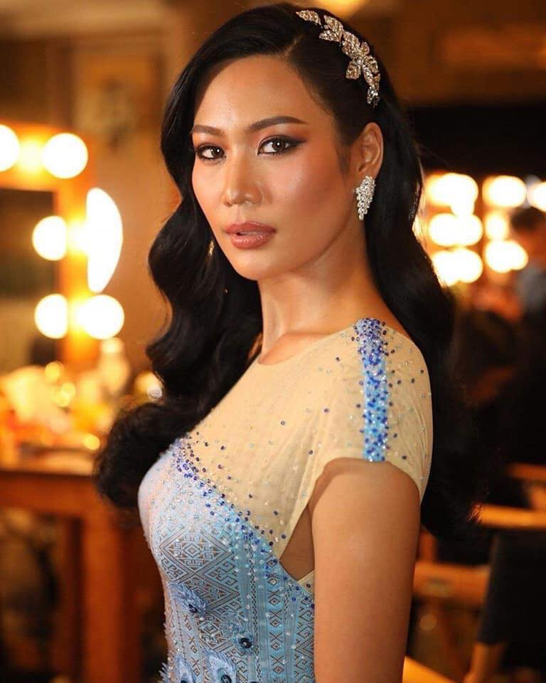 thai night gala dinner de candidatas a miss universe 2018. - Página 10 Gveraexd