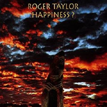 download Roger Taylor - Happiness (1994)