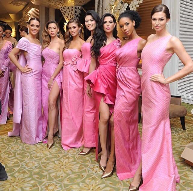 thai night gala dinner de candidatas a miss universe 2018. - Página 9 Qqn6tojl