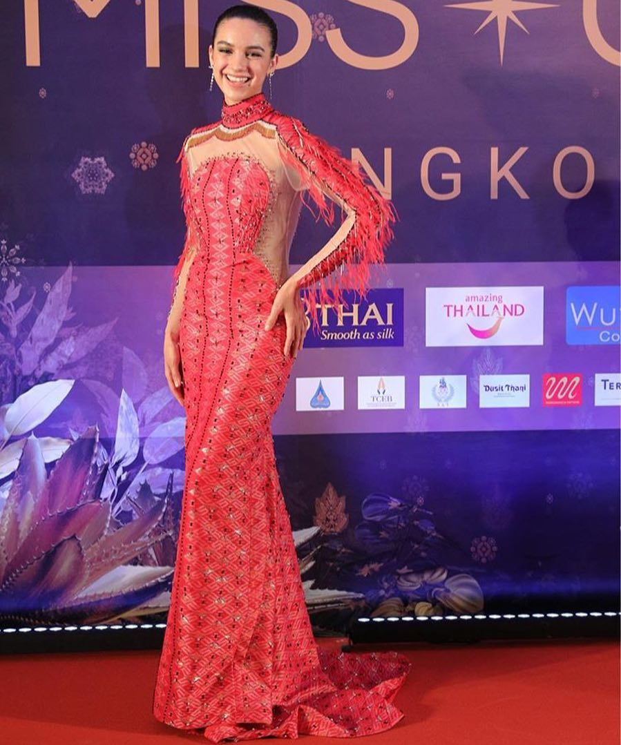 thai night gala dinner de candidatas a miss universe 2018. - Página 10 Rprifbqv