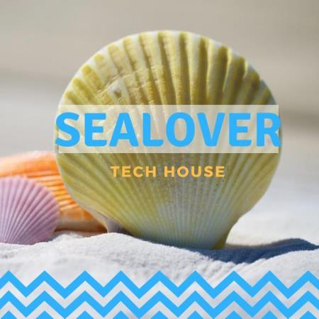 Dj Regard - Sealover Tech House (2018)