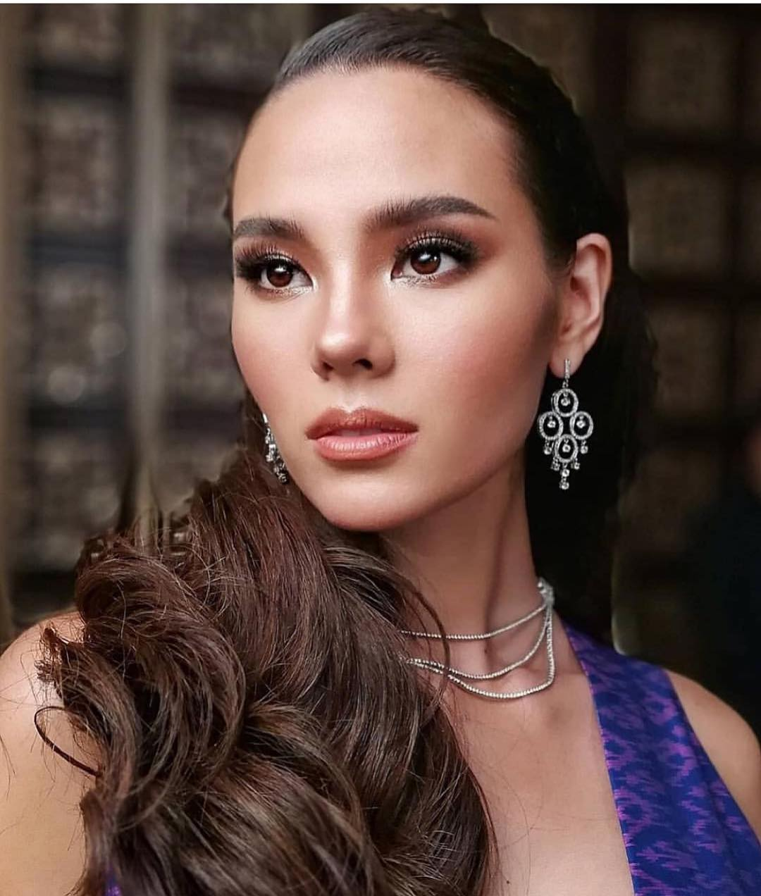 thai night gala dinner de candidatas a miss universe 2018. - Página 8 T964weh7