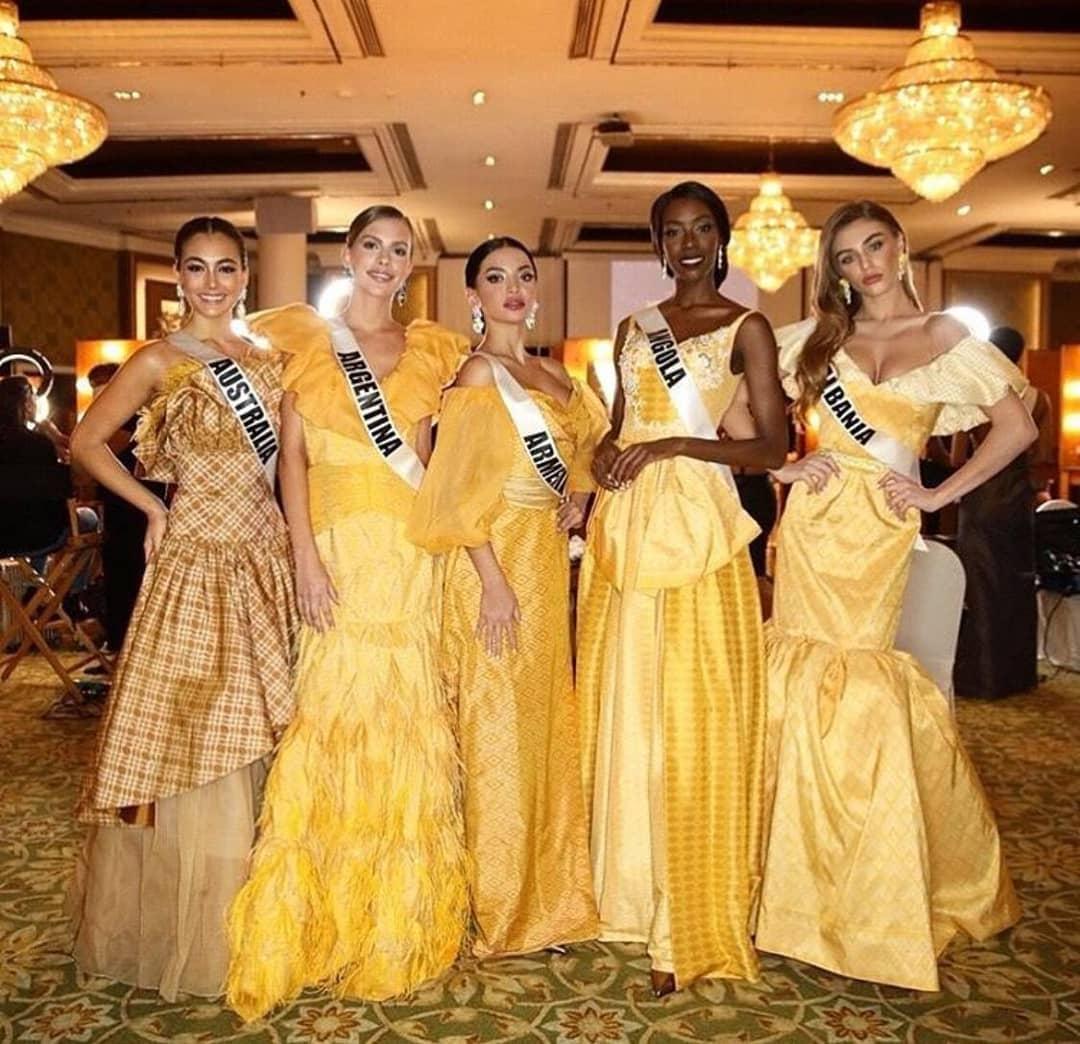 thai night gala dinner de candidatas a miss universe 2018. - Página 8 Vblnj3sa