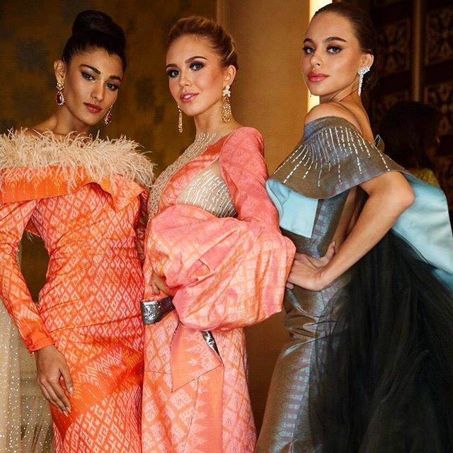 thai night gala dinner de candidatas a miss universe 2018. - Página 8 Y2roqzgm