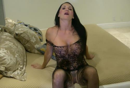 Rae Knight - My Night With Mommy (FullHD)