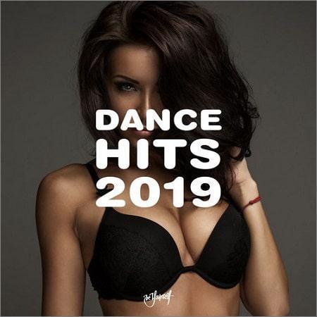 VA - Dance Hits 2019 (2018)