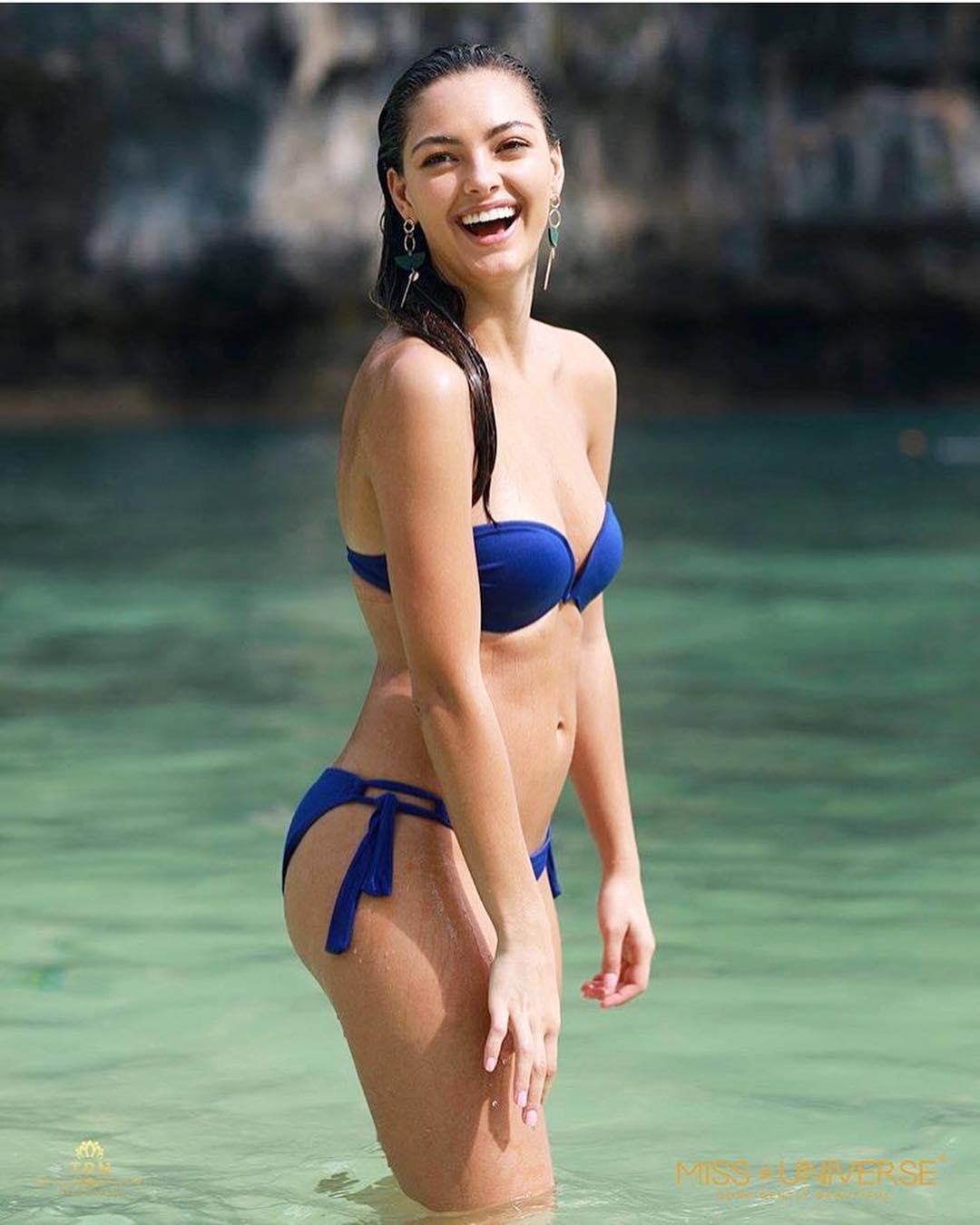 news de miss universe 2017 de bikini. 59f8qz5p