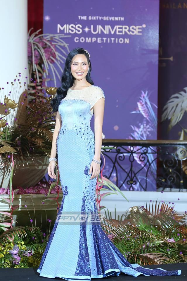 thai night gala dinner de candidatas a miss universe 2018. - Página 11 5oyajxxv