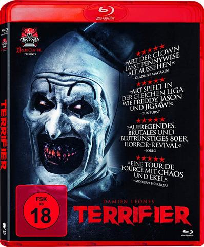download Terrifier.2016.German.AC3.BDRiP.XviD-SHOWE