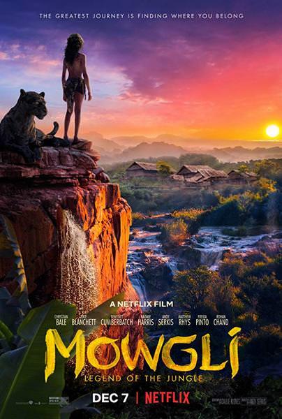 download Mogli.Legende.des.Dschungels.2018.German.DL.720p.WEB.x264.iNTERNAL-BiGiNT