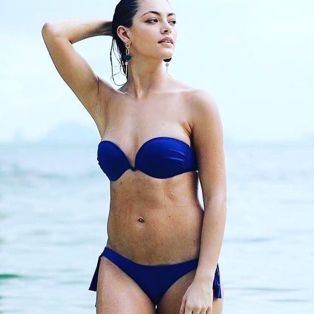 news de miss universe 2017 de bikini. N56kp5ki