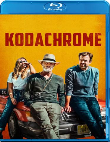 download Kodachrome.2017.German.AC3D.5.1.BDRiP.XviD-SHOWE
