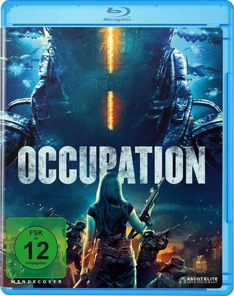 download Occupation.2018.German.BDRip.AC3.XViD-CiNEDOME