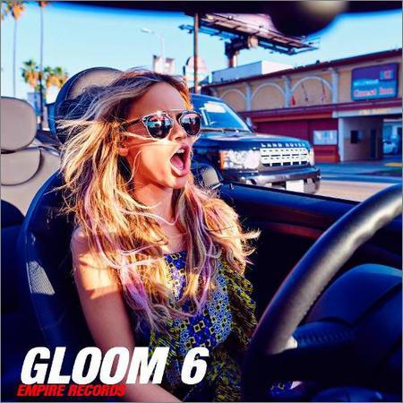 VA - Empire Records - Gloom 6 (2018)