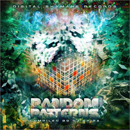 VA - Random Patterns (2018)