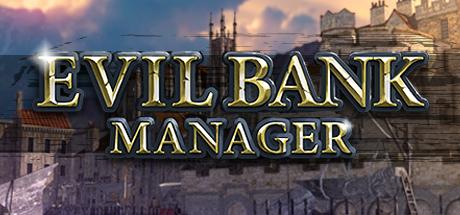 download Evil Bank Manager
