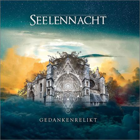 Seelennacht - Gedankenrelikt (2018)