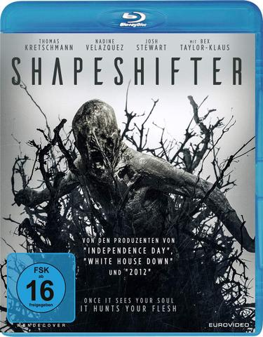 download Shapeshifter.2018.German.DL.DTS.720p.BluRay.x264-SHOWEHD