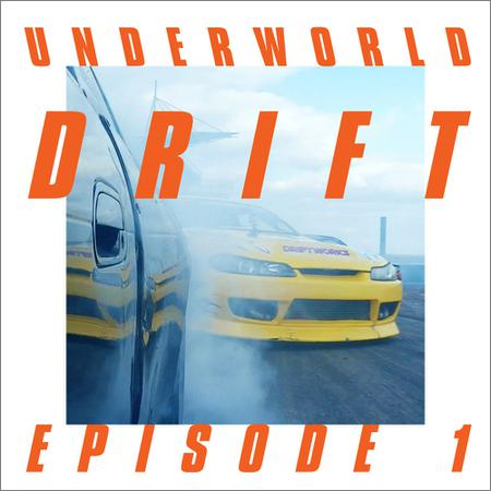 Underworld - Drift Episode 1 (2018)