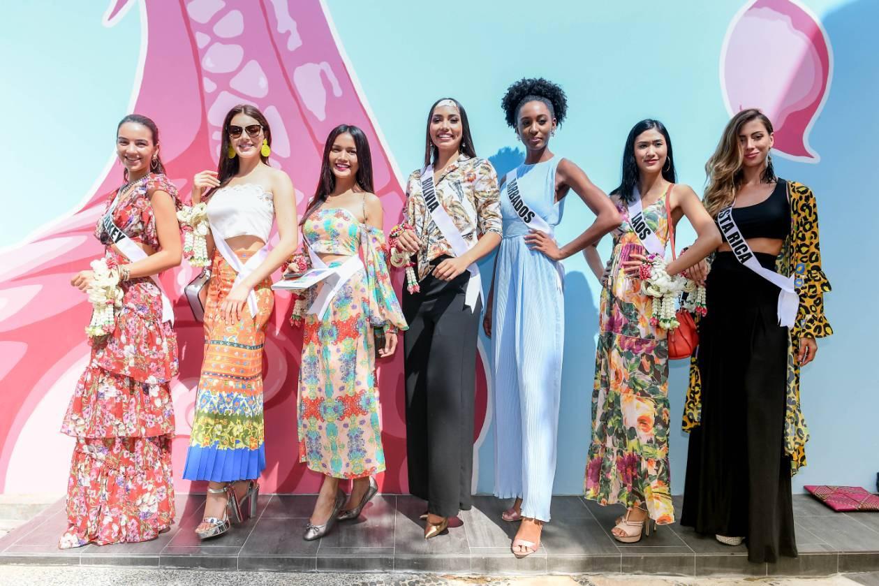candidatas a miss universe 2018. final: 16 dec. sede: bangkok. part II. - Página 48 Cb53nm2o