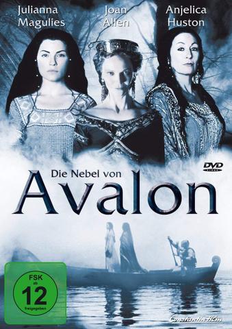 download Die Nebel von Avalon