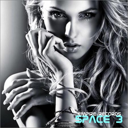 VA - Empire Records - Space 3 (2018)