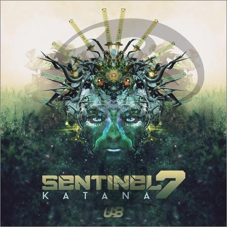 Sentinel 7 - Katana (2018)