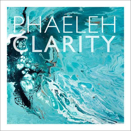 Phaeleh - Clarity (2018)