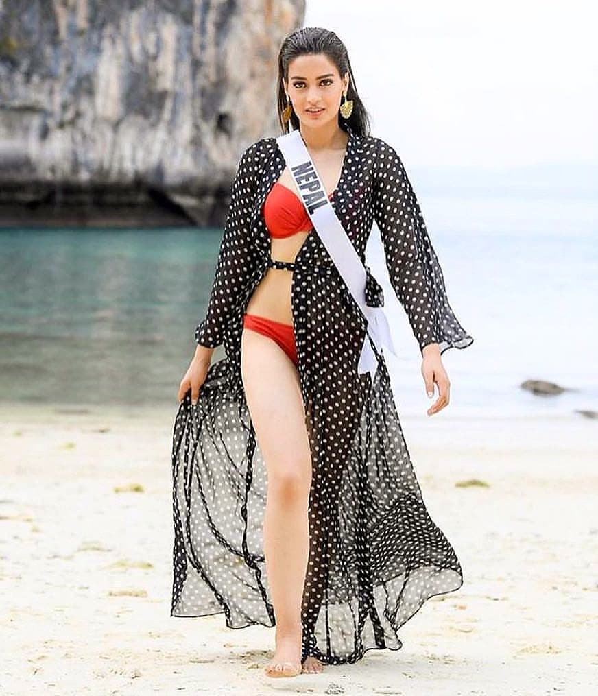 candidatas a miss universe 2018. final: 16 dec. sede: bangkok. part II. - Página 46 Lx5jp254