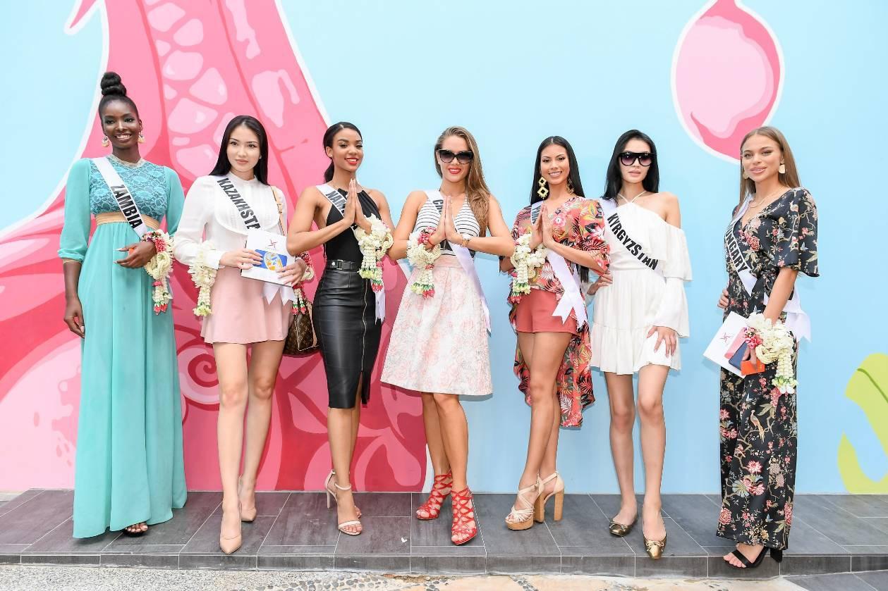 candidatas a miss universe 2018. final: 16 dec. sede: bangkok. part II. - Página 48 S5vuhvn4