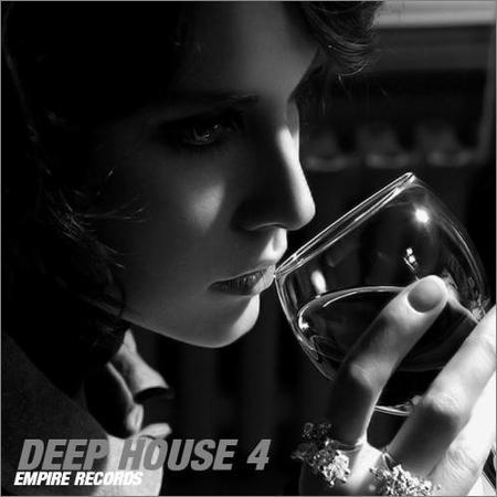 VA - Empire Records - Deep House 4 (2018)