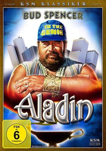 download Aladin (1986)