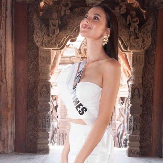 candidatas a miss universe 2018. final: 16 dec. sede: bangkok. part II. - Página 48 Tncolmlx