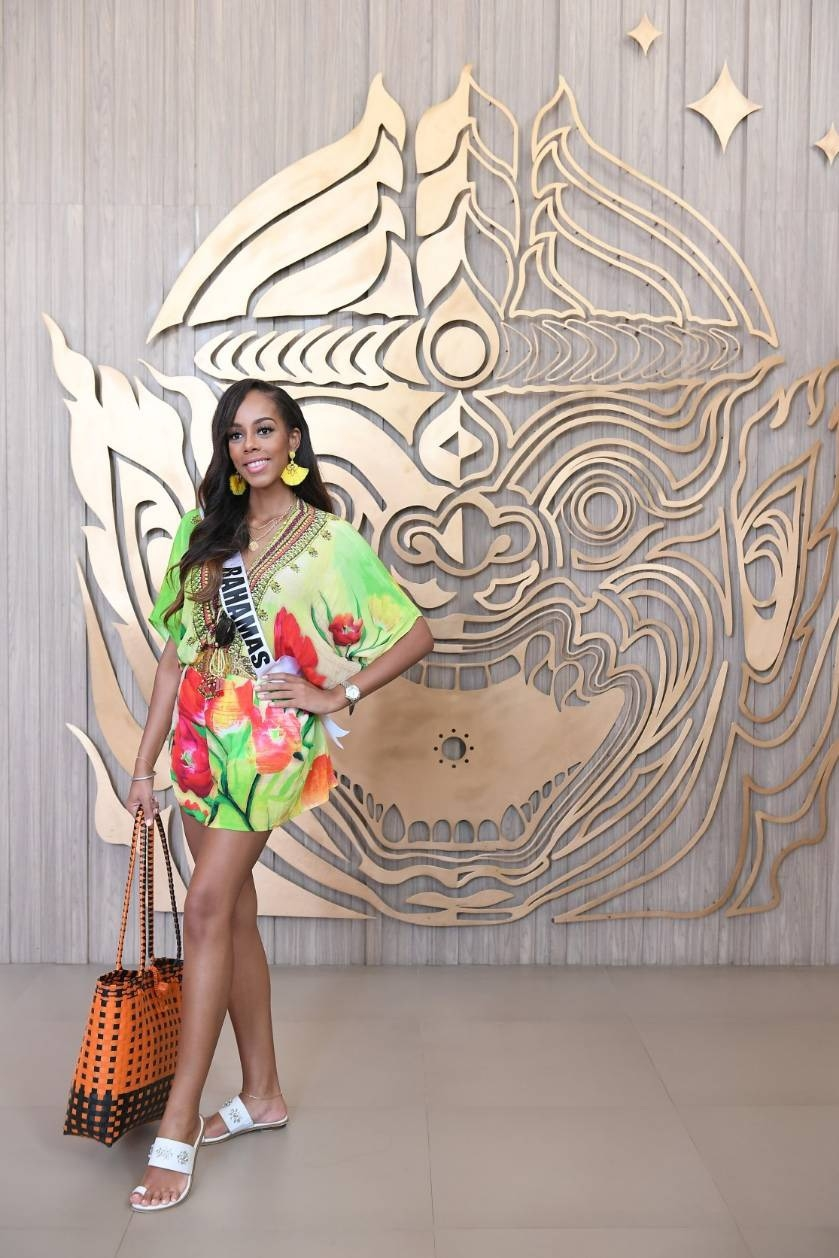 candidatas a miss universe 2018. final: 16 dec. sede: bangkok. part II. - Página 48 U5cu5oga