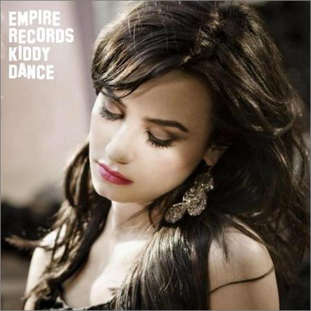 VA - Empire Records - Kiddy Dance (2018)
