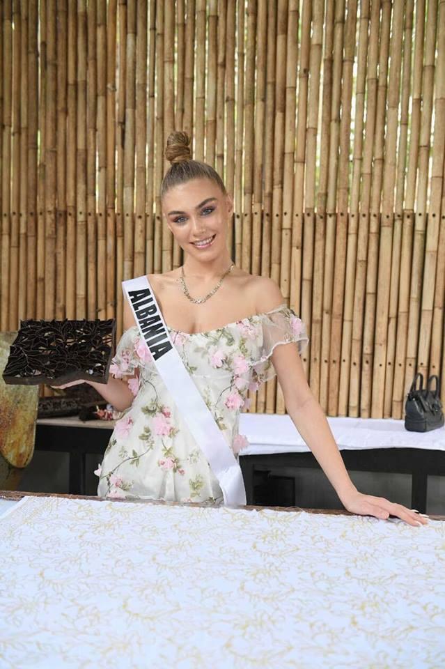 candidatas a miss universe 2018. final: 16 dec. sede: bangkok. part II. - Página 49 Camn8p4q