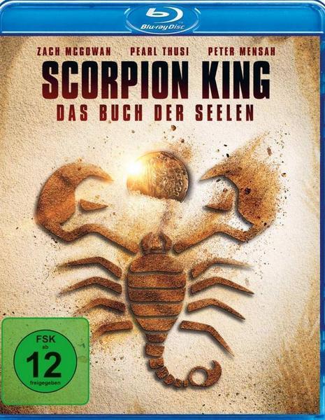 download Scorpion.King.Das.Buch.der.Seelen.2018.German.DTS.DL.1080p.BluRay.x264-CiNEDOME