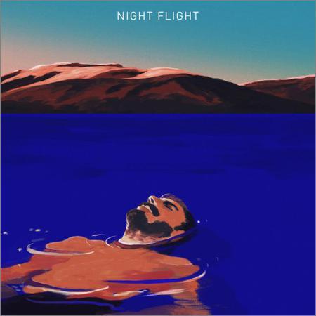 Night Flight - Night Flight (2018)