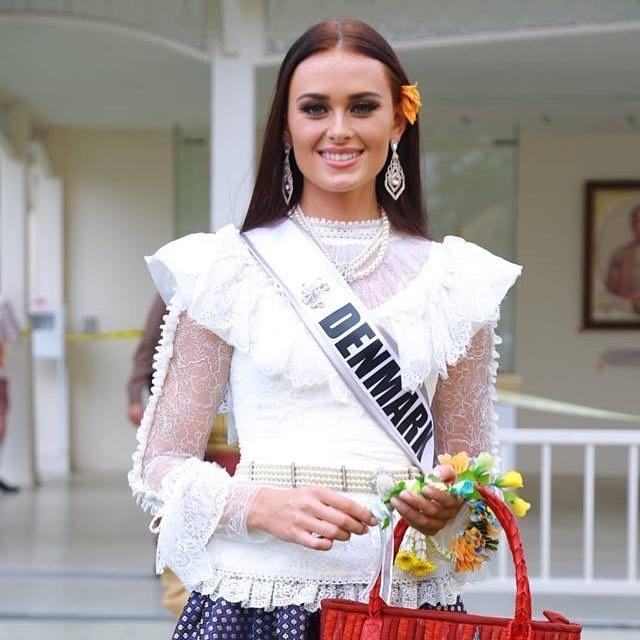 candidatas a miss universe 2018. final: 16 dec. sede: bangkok. part II. - Página 70 68vbeog7