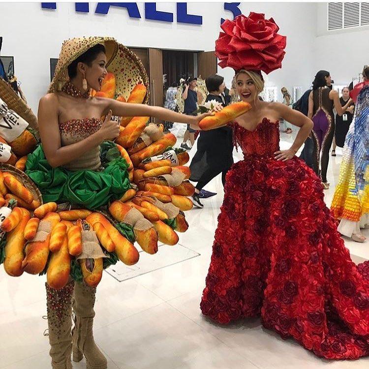 trajes tipicos de candidatas a miss universe 2018. - Página 5 7cqfj42b
