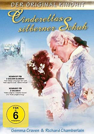 Cindischuh4uxv in Cinderellas silberner Schuh 1977 DVDRip German Xvid -Moonless