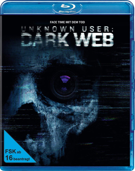 download Unknown.User.2.Dark.Web.BDRip.LD.German.x264-PsO