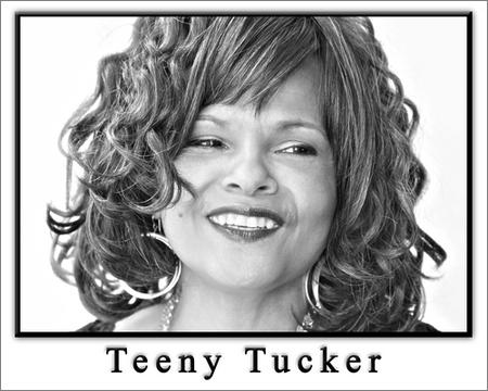 Teeny Tucker - Collection (2 Albums) (2013-2018)