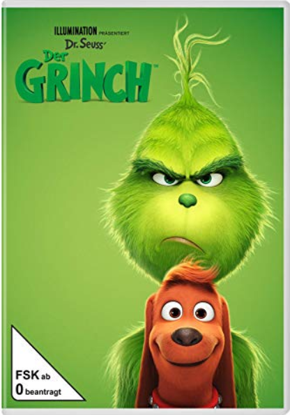 download Der.Grinch.2018.TS.MD.German.x264-PS