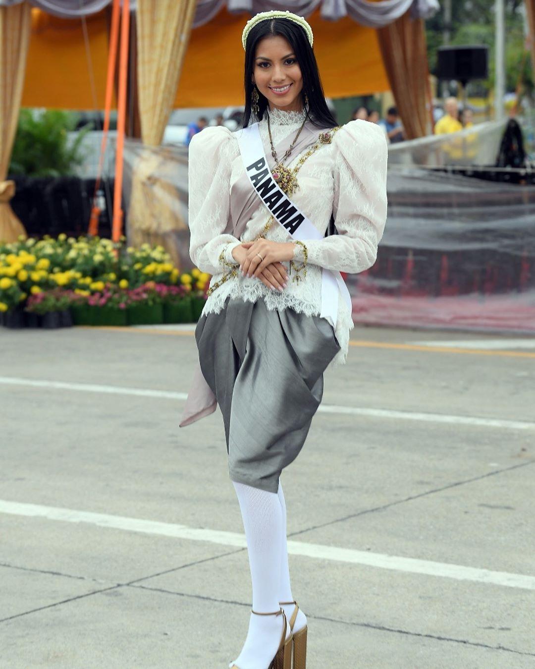 candidatas a miss universe 2018. final: 16 dec. sede: bangkok. part II. - Página 70 Quj62q6t