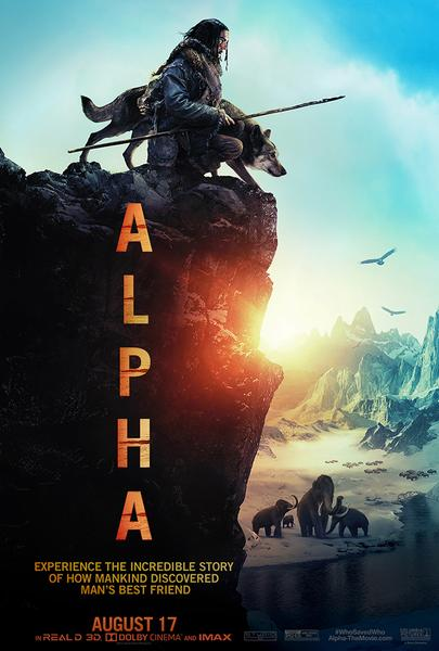 download Alpha.2018.German.BDRip.AC3.5.1.DUBBED.XViD-CiNEDOME