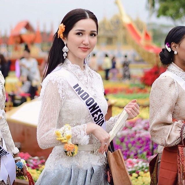 candidatas a miss universe 2018. final: 16 dec. sede: bangkok. part II. - Página 70 Srp5kn3l