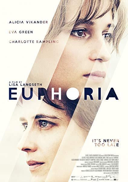 download Euphoria.2017.German.DVDRip.x264-DOUCEMENT