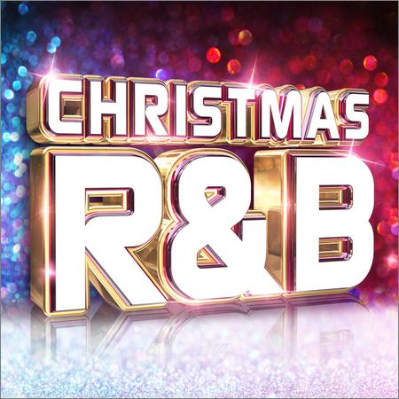 VA - Christmas RnB (2018)